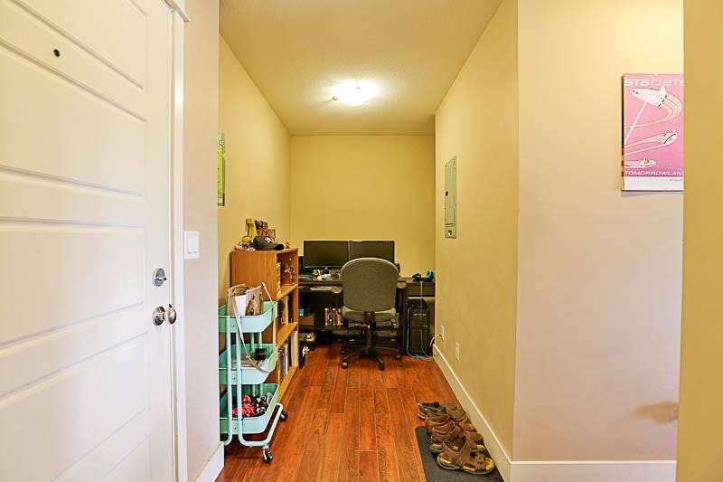 Condo Apartment at 316 30525 CARDINAL STREET, Unit 316, Abbotsford, British Columbia. Image 10