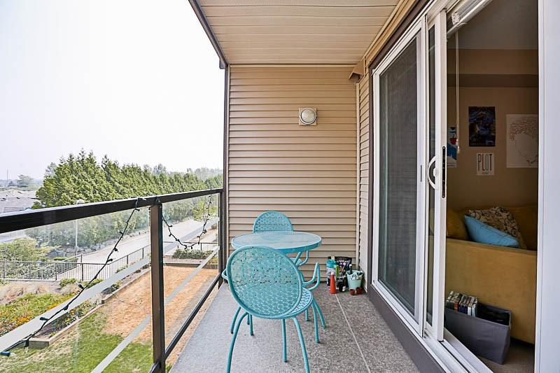 Condo Apartment at 316 30525 CARDINAL STREET, Unit 316, Abbotsford, British Columbia. Image 12