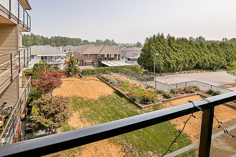 Condo Apartment at 316 30525 CARDINAL STREET, Unit 316, Abbotsford, British Columbia. Image 13