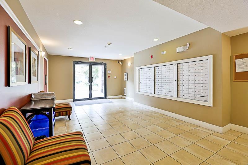 Condo Apartment at 316 30525 CARDINAL STREET, Unit 316, Abbotsford, British Columbia. Image 15