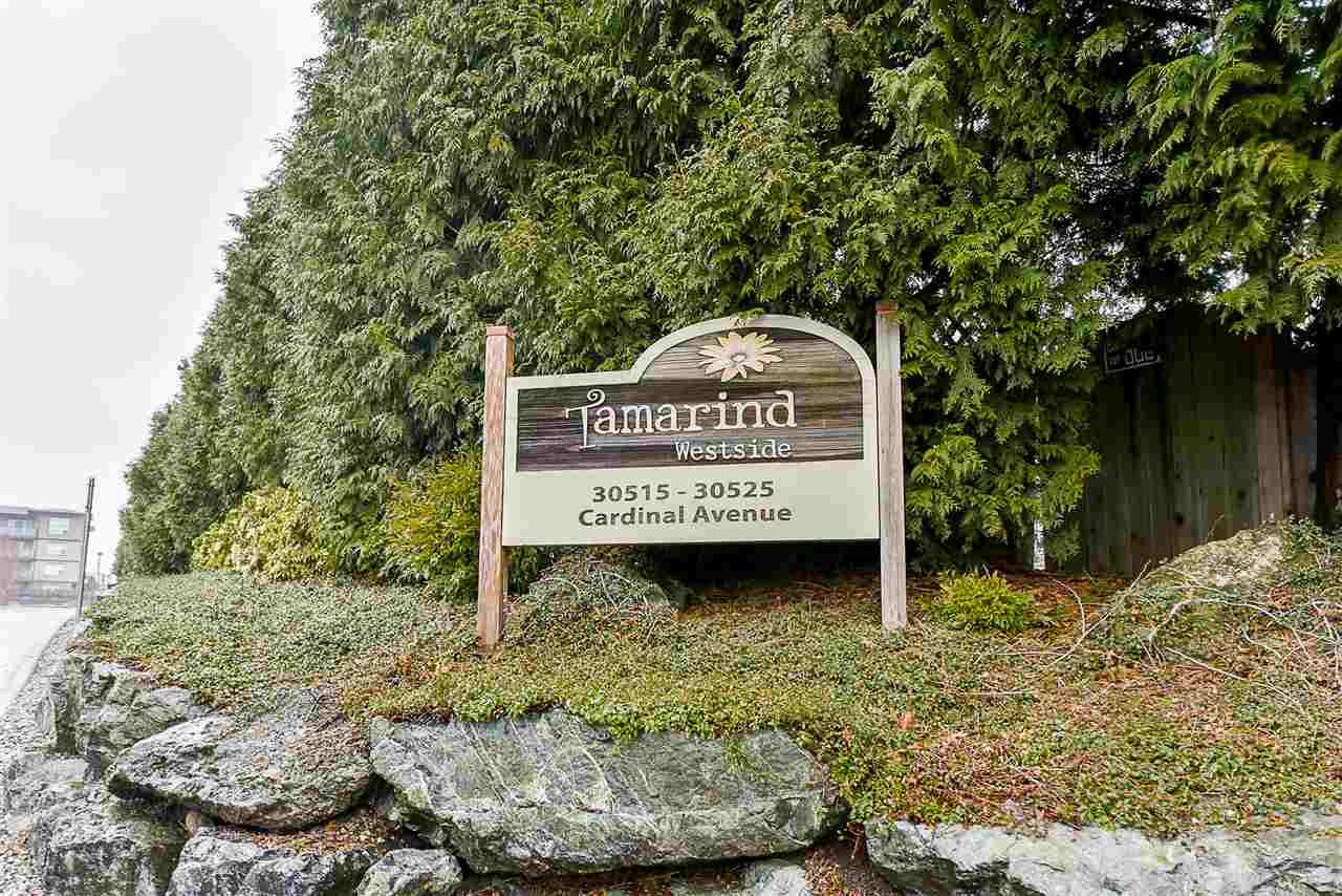 Condo Apartment at 316 30525 CARDINAL STREET, Unit 316, Abbotsford, British Columbia. Image 16
