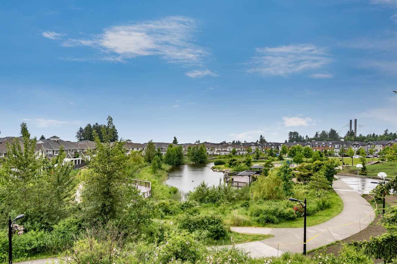 Townhouse at 55 10605 DELSOM CRESCENT, Unit 55, N. Delta, British Columbia. Image 19