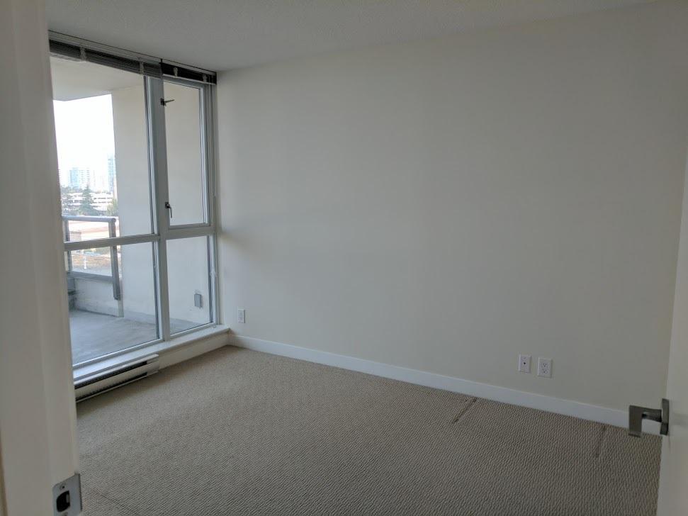 Condo Apartment at 802 7575 ALDERBRIDGE WAY, Unit 802, Richmond, British Columbia. Image 5