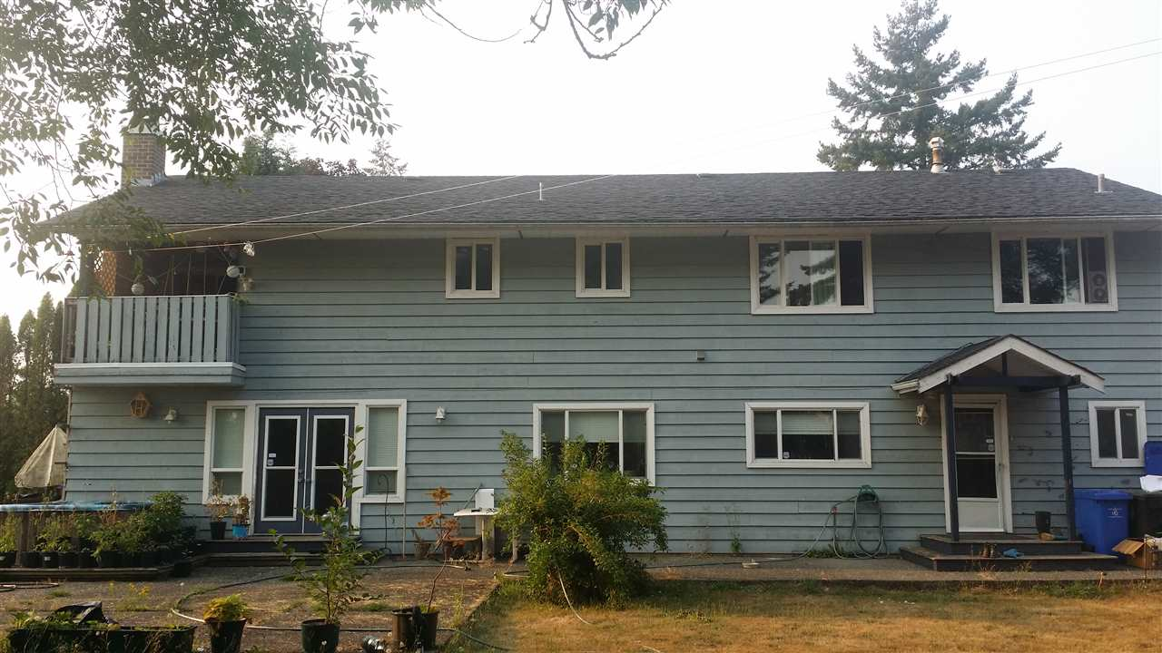 Detached at 20772 24 AVENUE, Langley, British Columbia. Image 2