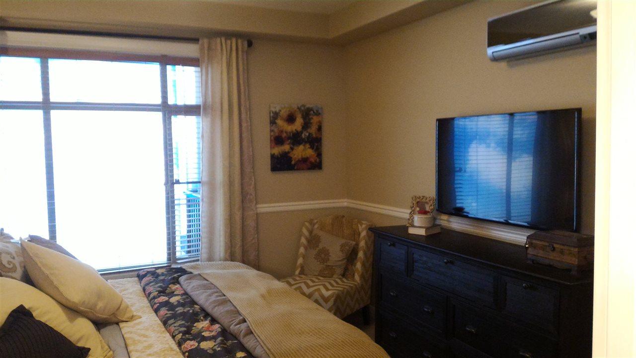 Condo Apartment at 217 32445 SIMON AVENUE, Unit 217, Abbotsford, British Columbia. Image 7