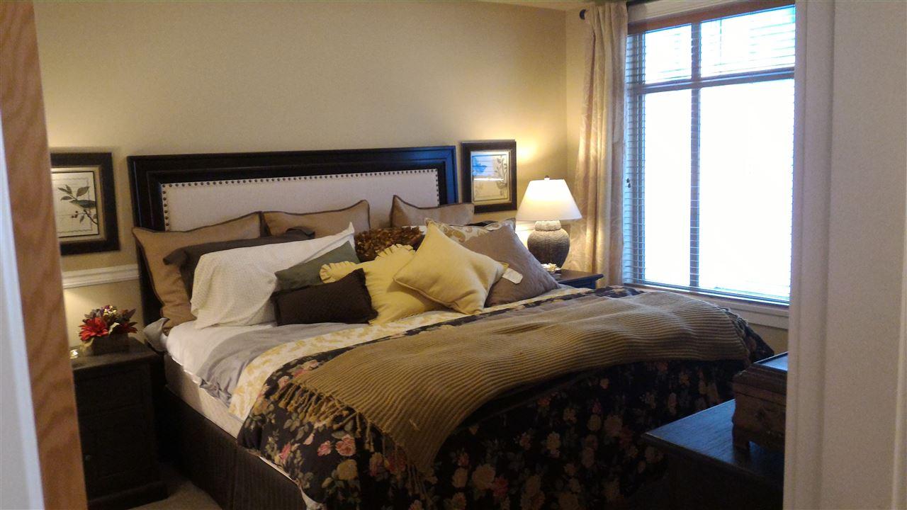 Condo Apartment at 217 32445 SIMON AVENUE, Unit 217, Abbotsford, British Columbia. Image 8