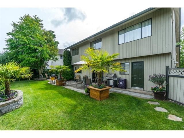 Detached at 6212 131A STREET, Surrey, British Columbia. Image 10