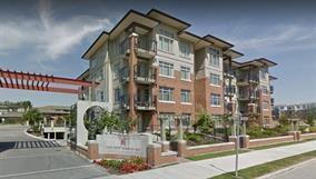 Condo Apartment at 322 9288 ODLIN ROAD, Unit 322, Richmond, British Columbia. Image 1