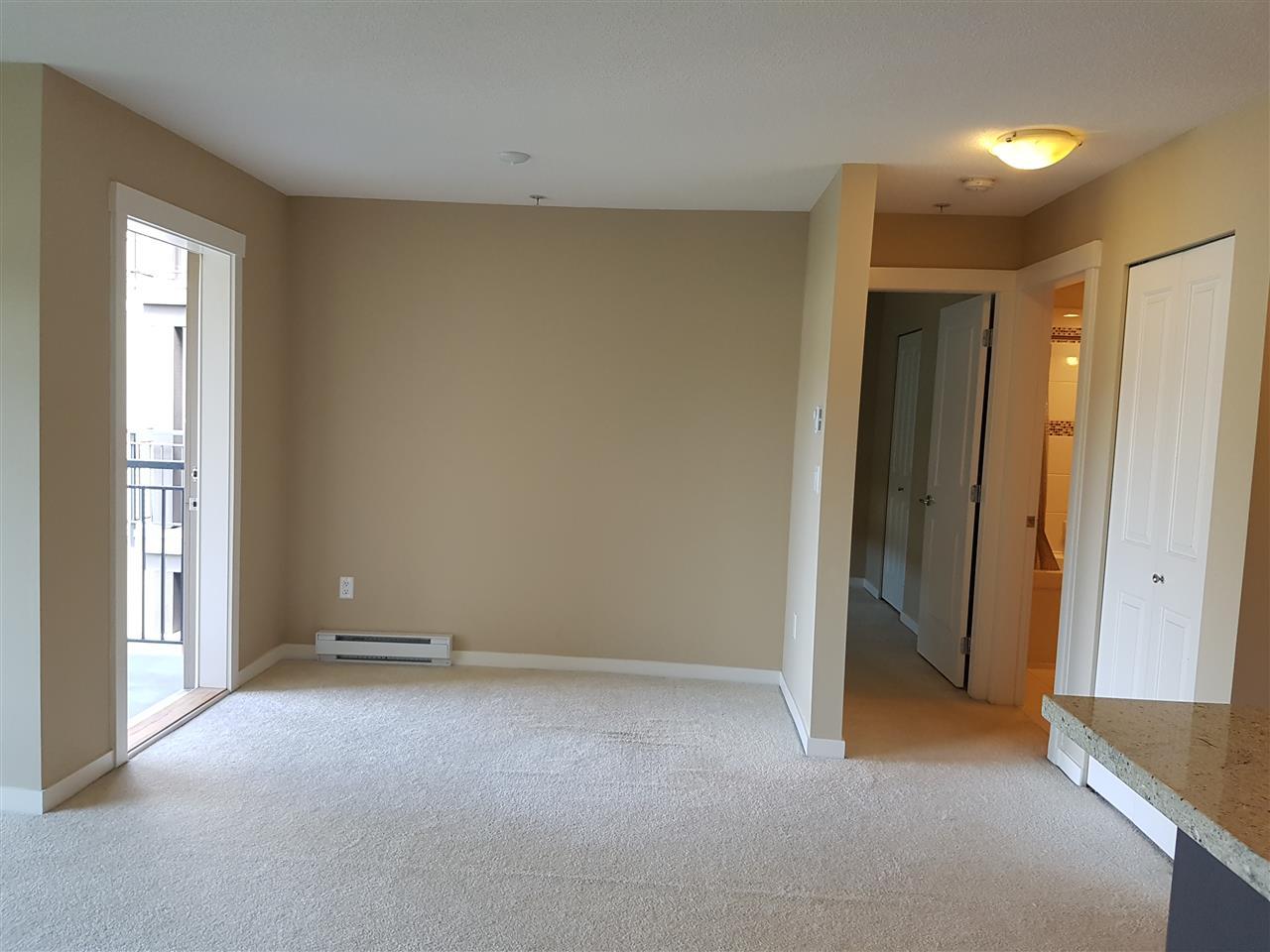 Condo Apartment at 322 9288 ODLIN ROAD, Unit 322, Richmond, British Columbia. Image 5