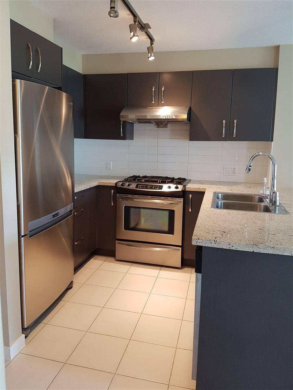 Condo Apartment at 322 9288 ODLIN ROAD, Unit 322, Richmond, British Columbia. Image 7