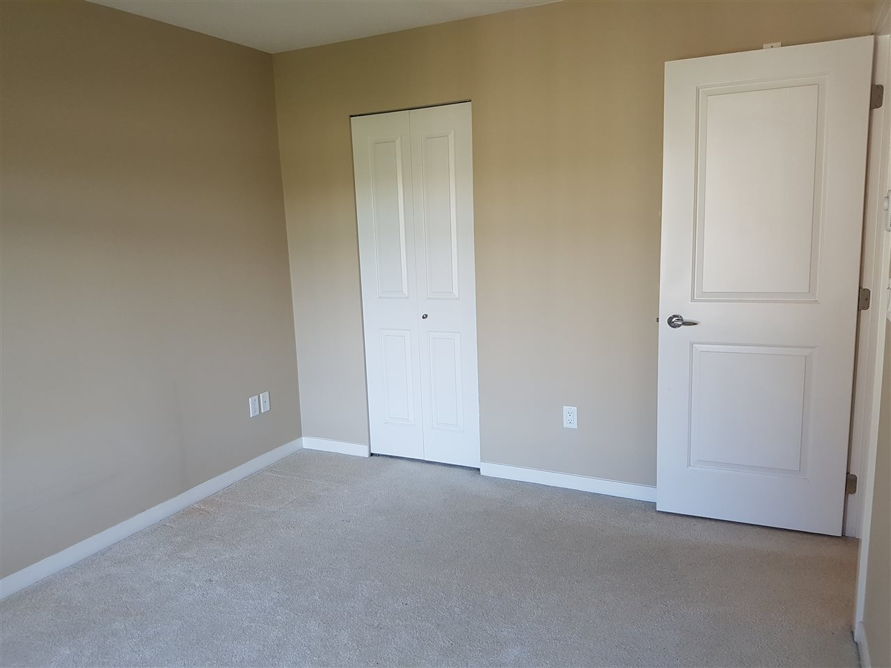 Condo Apartment at 322 9288 ODLIN ROAD, Unit 322, Richmond, British Columbia. Image 8