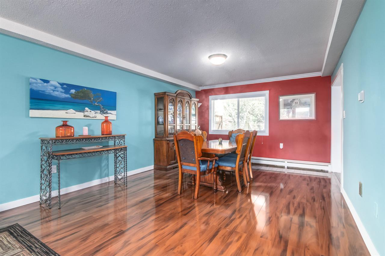 Detached at 1517 133A STREET, South Surrey White Rock, British Columbia. Image 4
