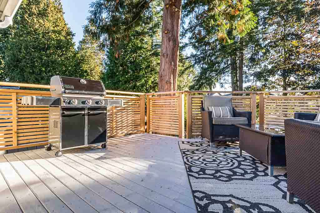 Detached at 1540 STEVENS STREET, South Surrey White Rock, British Columbia. Image 10