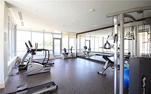 Condo Apartment at 502 1028 BARCLAY STREET, Unit 502, Vancouver West, British Columbia. Image 15