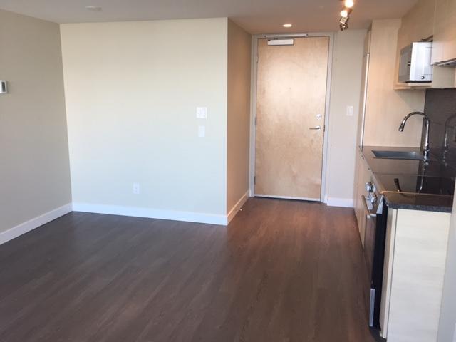 Condo Apartment at 2508 489 INTERURBAN WAY, Unit 2508, Vancouver West, British Columbia. Image 3