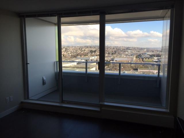 Condo Apartment at 2508 489 INTERURBAN WAY, Unit 2508, Vancouver West, British Columbia. Image 4