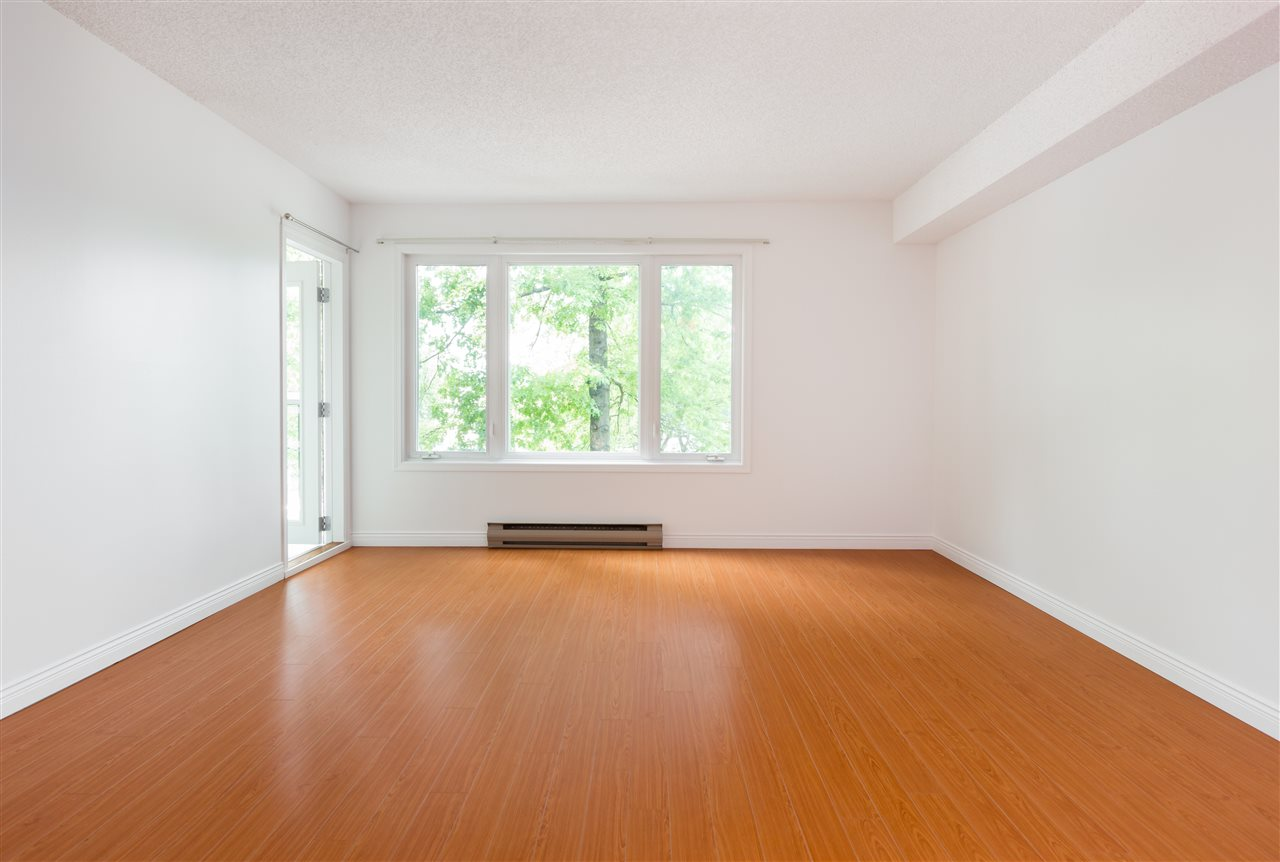 Condo Apartment at 303 1040 E BROADWAY, Unit 303, Vancouver East, British Columbia. Image 2