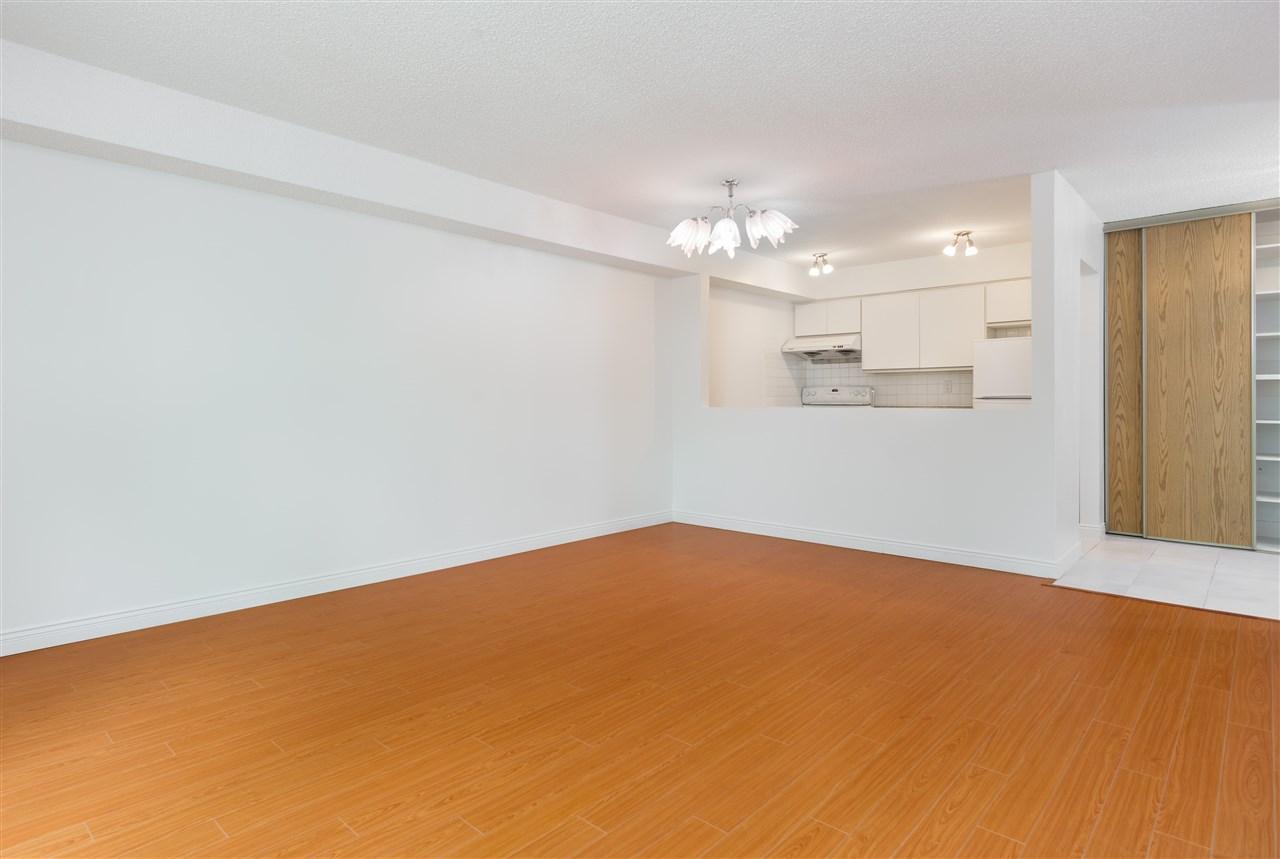 Condo Apartment at 303 1040 E BROADWAY, Unit 303, Vancouver East, British Columbia. Image 3