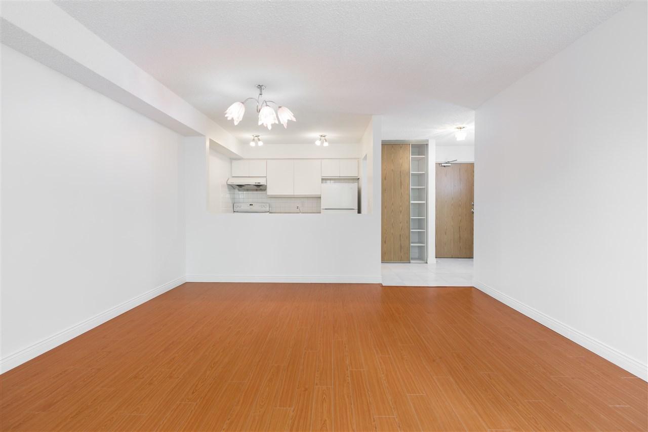 Condo Apartment at 303 1040 E BROADWAY, Unit 303, Vancouver East, British Columbia. Image 4