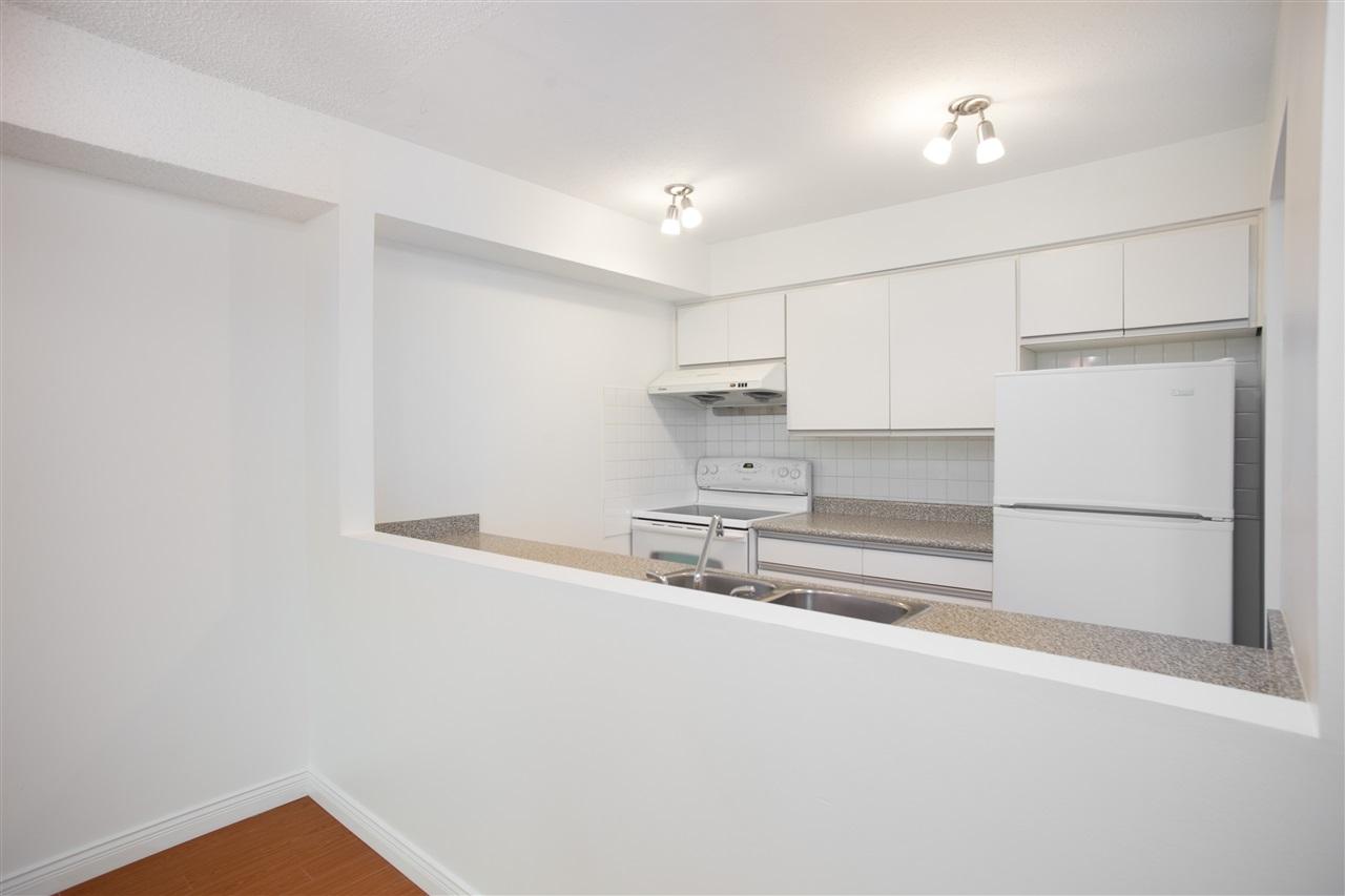Condo Apartment at 303 1040 E BROADWAY, Unit 303, Vancouver East, British Columbia. Image 7