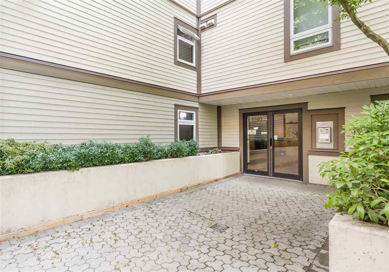Condo Apartment at 303 1040 E BROADWAY, Unit 303, Vancouver East, British Columbia. Image 11