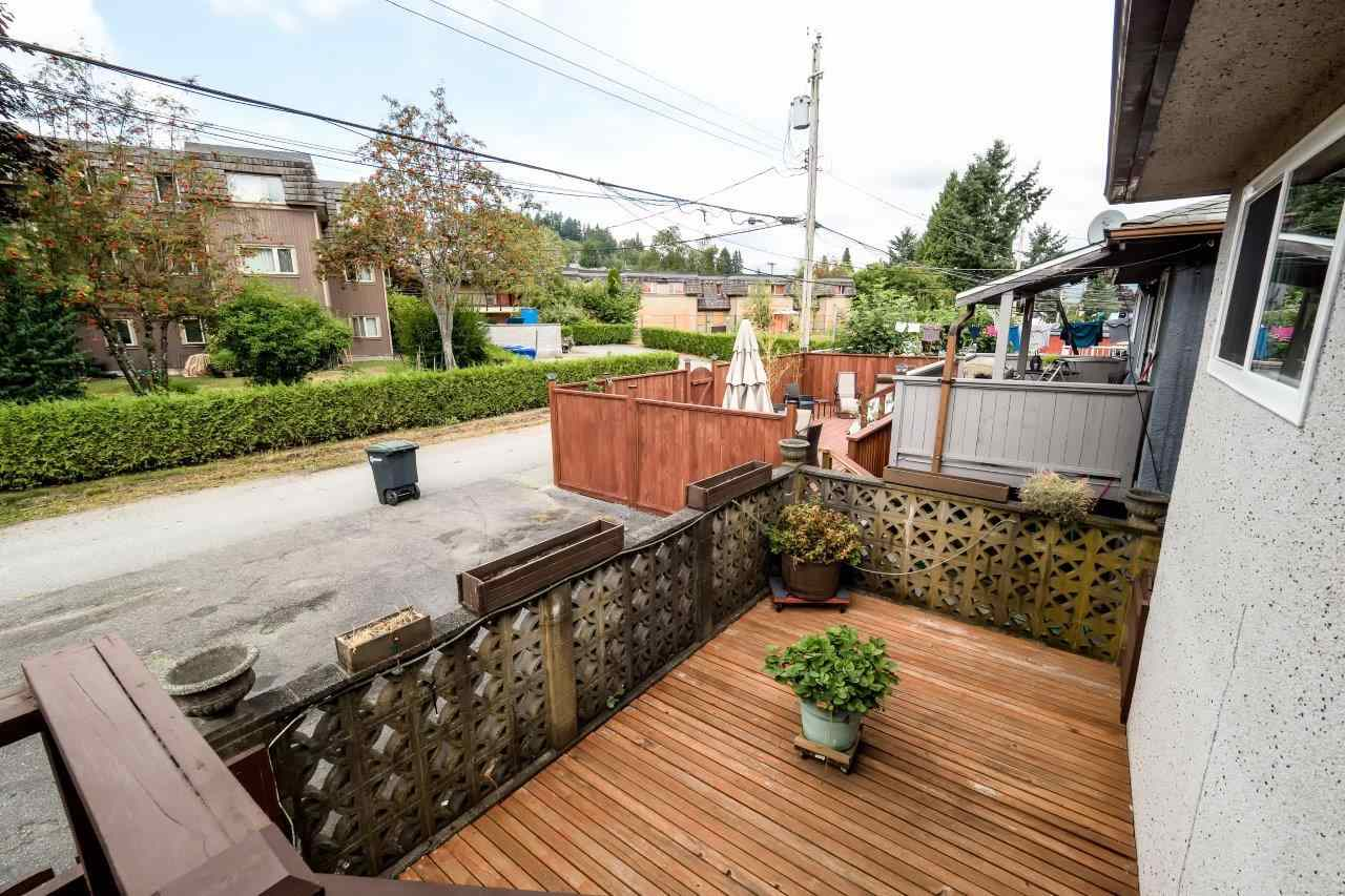 Detached at 41 FELL AVENUE, Burnaby North, British Columbia. Image 13