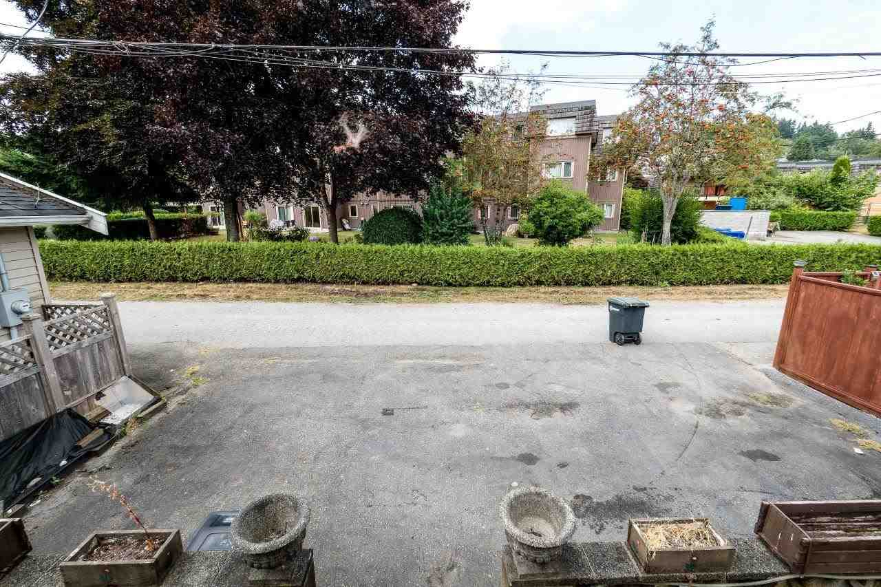 Detached at 41 FELL AVENUE, Burnaby North, British Columbia. Image 15