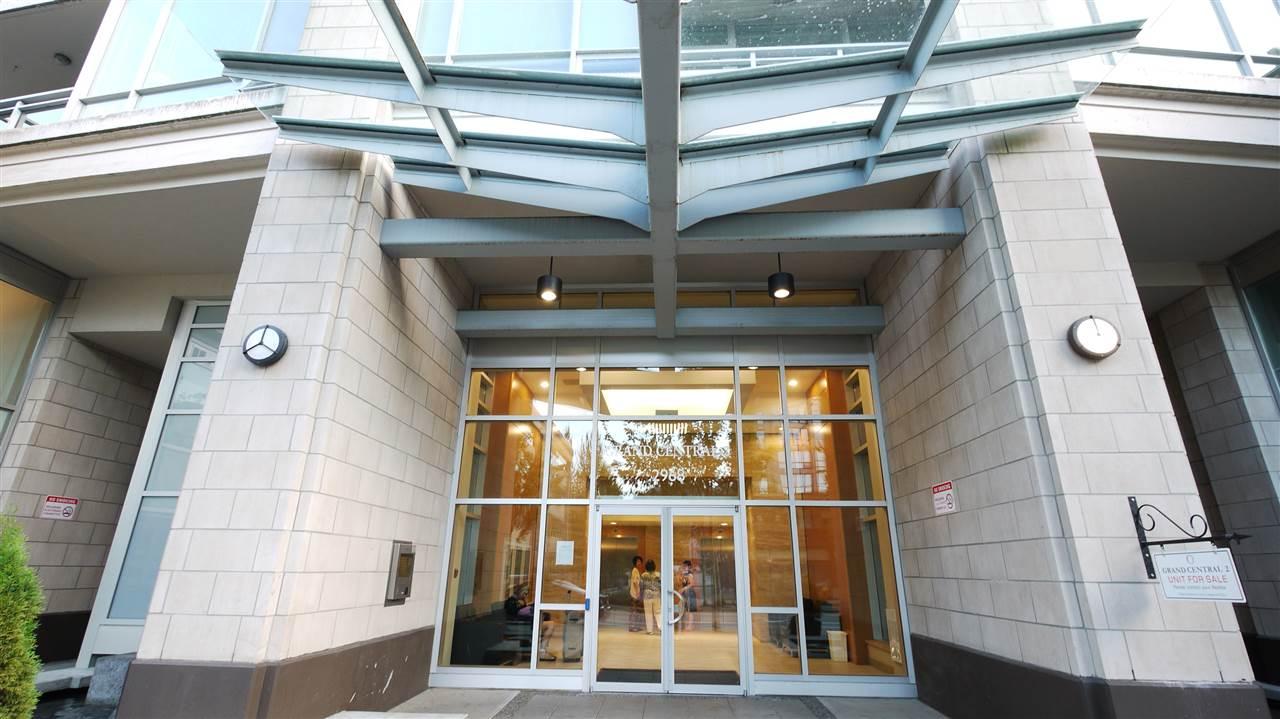 Condo Apartment at 1203 2968 GLEN DRIVE, Unit 1203, Coquitlam, British Columbia. Image 1