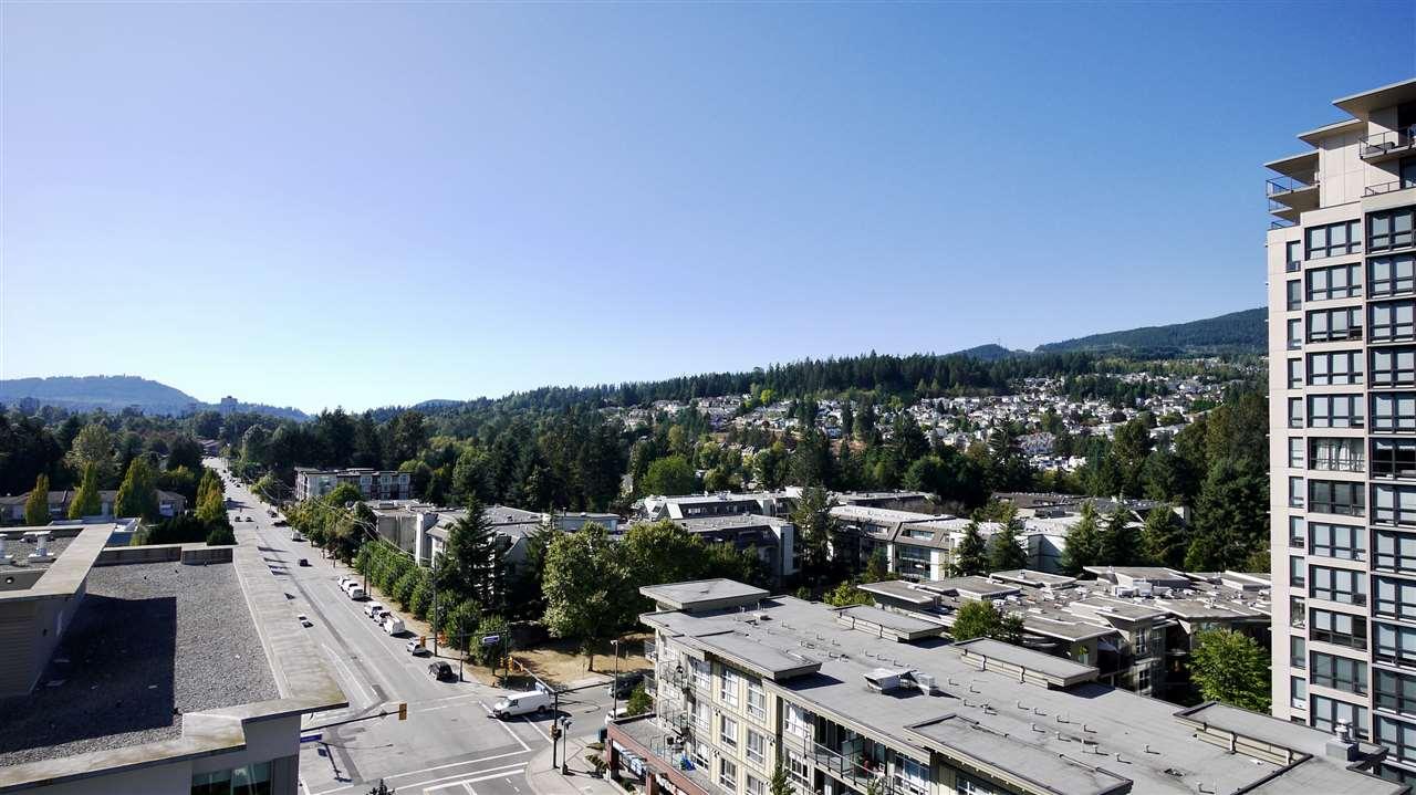Condo Apartment at 1203 2968 GLEN DRIVE, Unit 1203, Coquitlam, British Columbia. Image 2