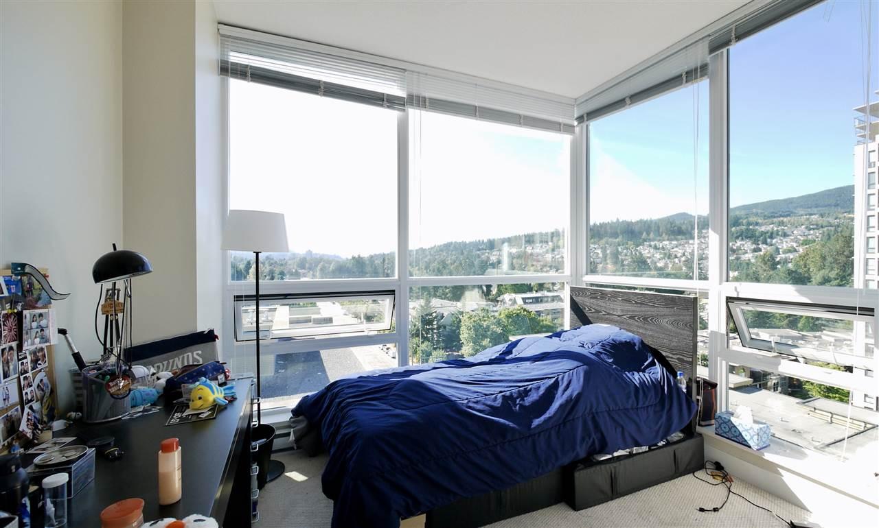 Condo Apartment at 1203 2968 GLEN DRIVE, Unit 1203, Coquitlam, British Columbia. Image 6