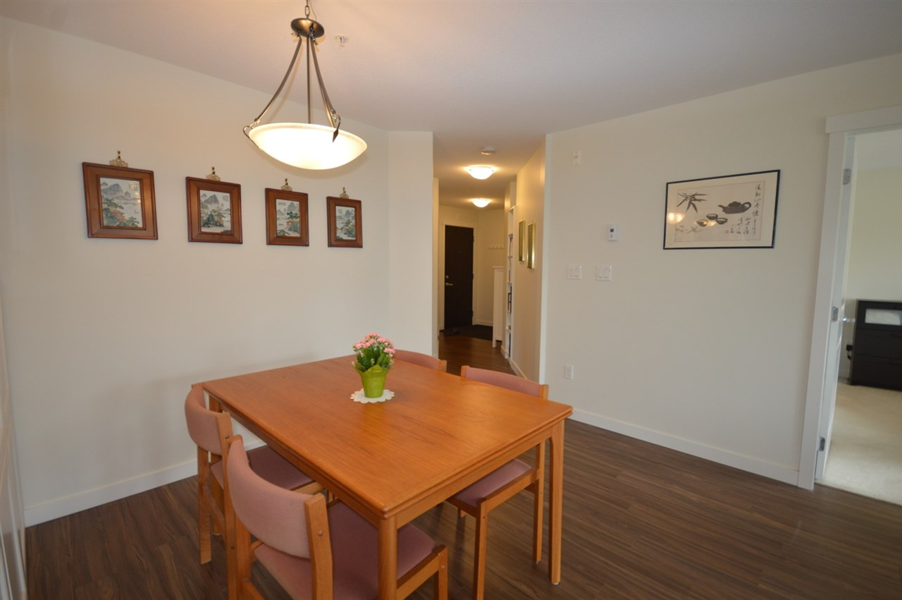 Condo Apartment at 317 3133 RIVERWALK AVENUE, Unit 317, Vancouver East, British Columbia. Image 8