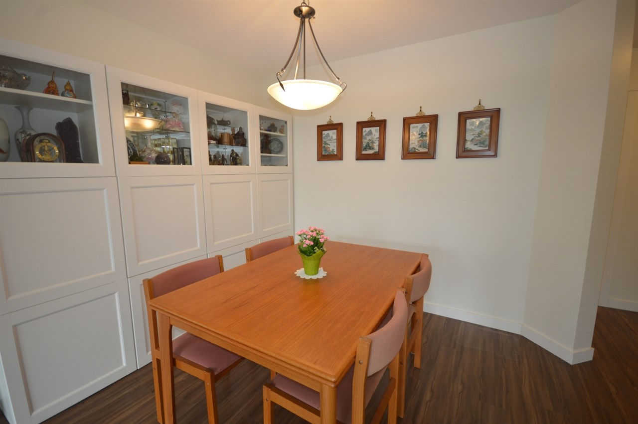 Condo Apartment at 317 3133 RIVERWALK AVENUE, Unit 317, Vancouver East, British Columbia. Image 10
