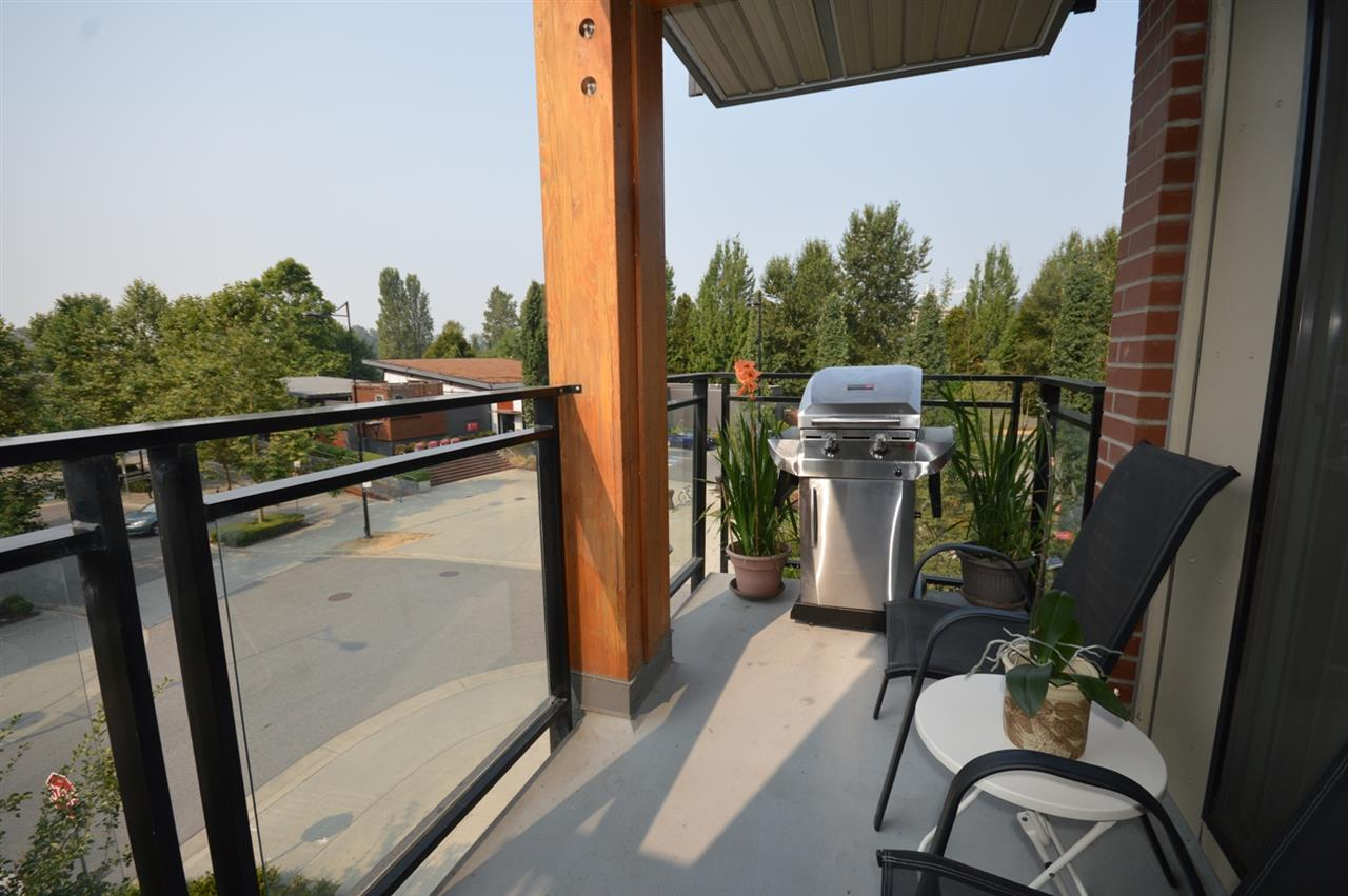 Condo Apartment at 317 3133 RIVERWALK AVENUE, Unit 317, Vancouver East, British Columbia. Image 13