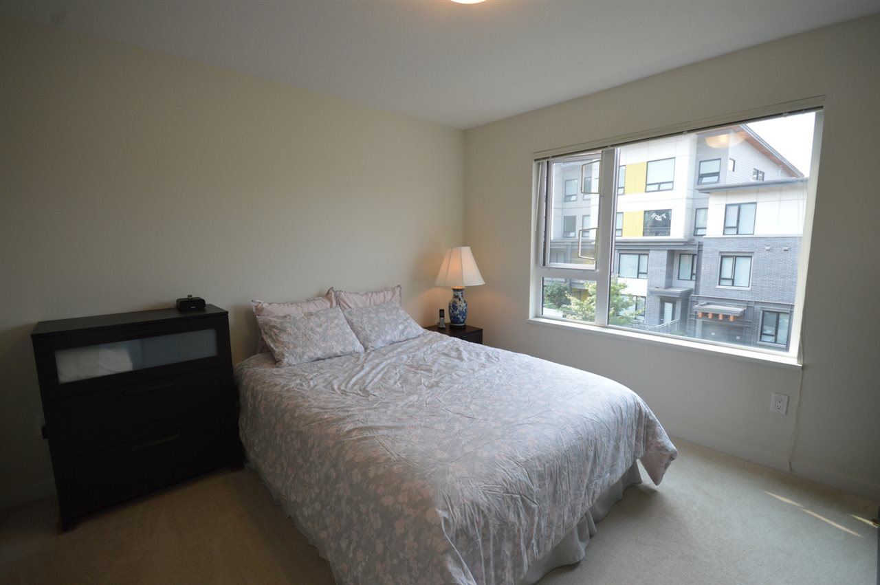 Condo Apartment at 317 3133 RIVERWALK AVENUE, Unit 317, Vancouver East, British Columbia. Image 14