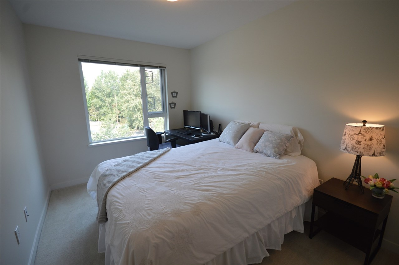 Condo Apartment at 317 3133 RIVERWALK AVENUE, Unit 317, Vancouver East, British Columbia. Image 17