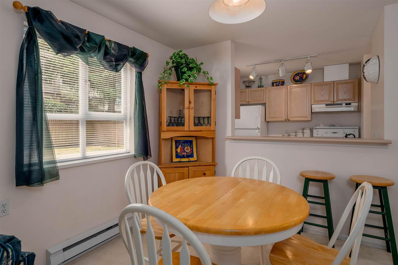 Condo Apartment at 111 5577 SMITH AVENUE, Unit 111, Burnaby South, British Columbia. Image 5