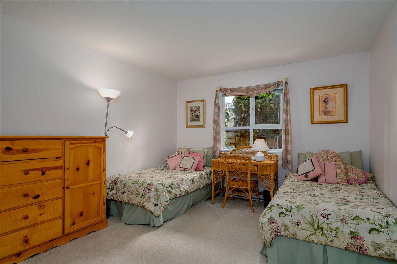 Condo Apartment at 111 5577 SMITH AVENUE, Unit 111, Burnaby South, British Columbia. Image 8