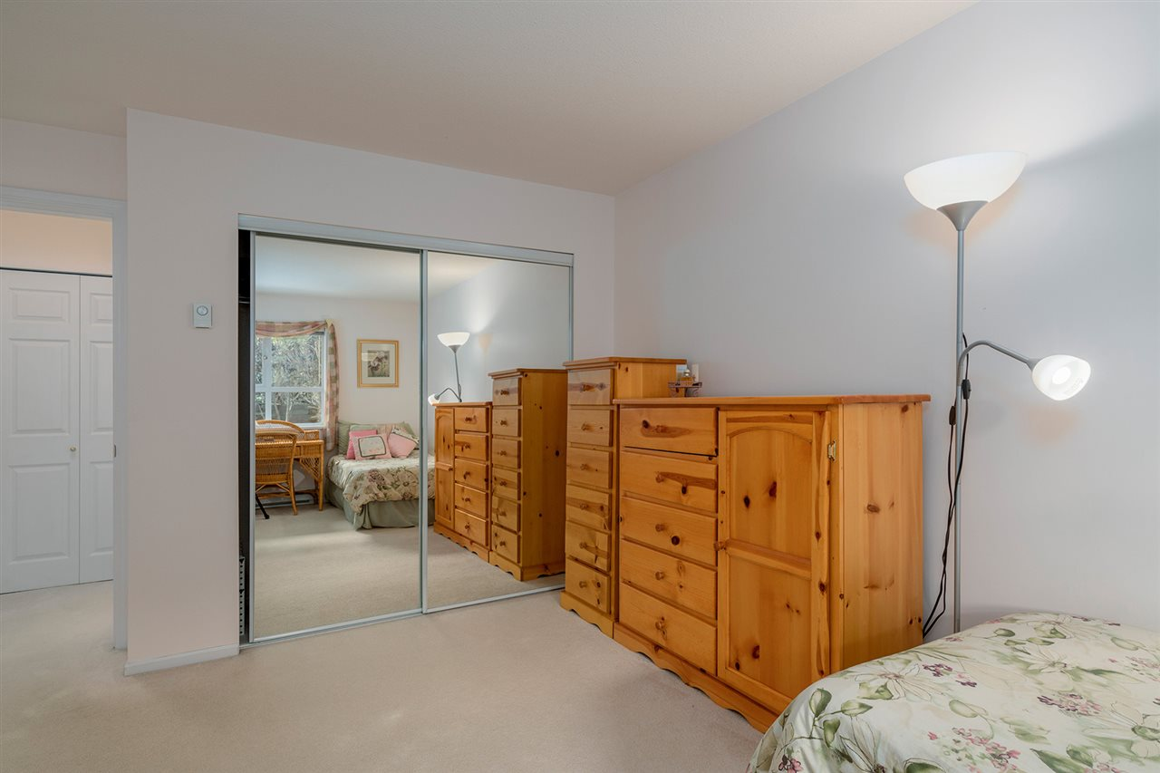 Condo Apartment at 111 5577 SMITH AVENUE, Unit 111, Burnaby South, British Columbia. Image 9