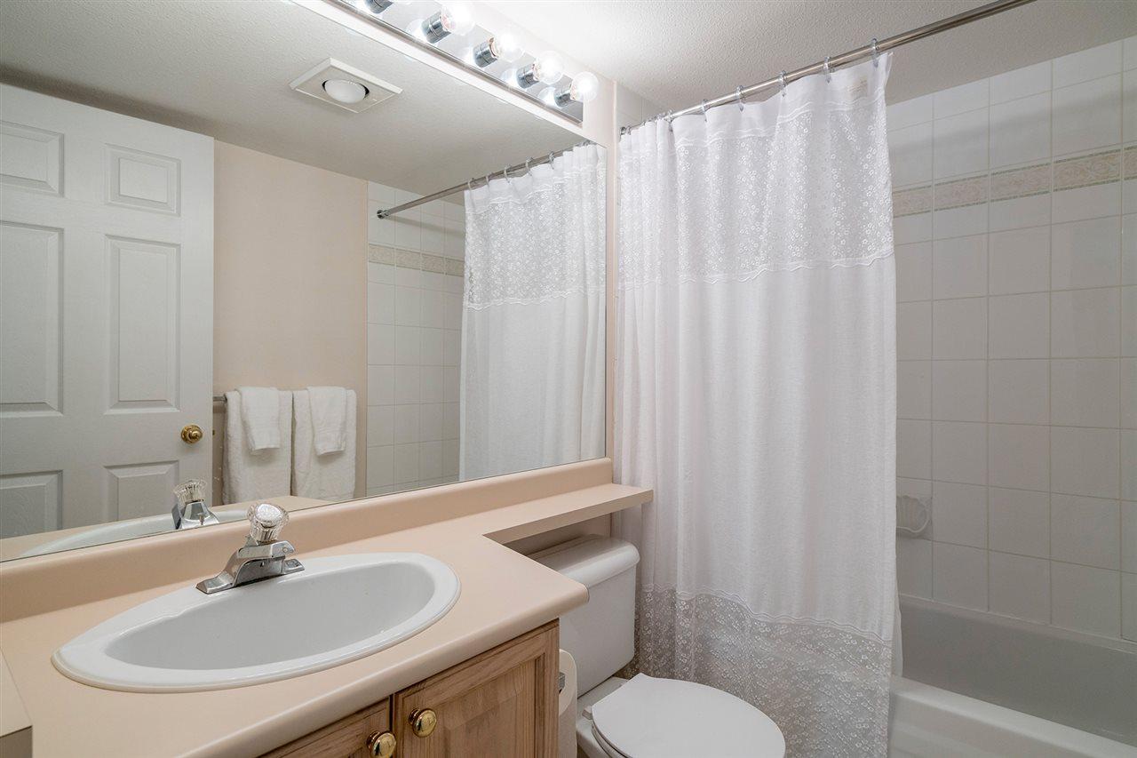 Condo Apartment at 111 5577 SMITH AVENUE, Unit 111, Burnaby South, British Columbia. Image 10