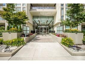 Condo Apartment at 1706 1455 GEORGE STREET, Unit 1706, South Surrey White Rock, British Columbia. Image 3