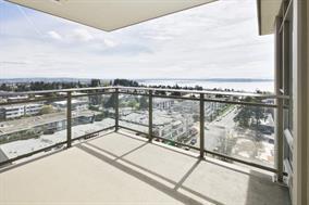 Condo Apartment at 1706 1455 GEORGE STREET, Unit 1706, South Surrey White Rock, British Columbia. Image 13