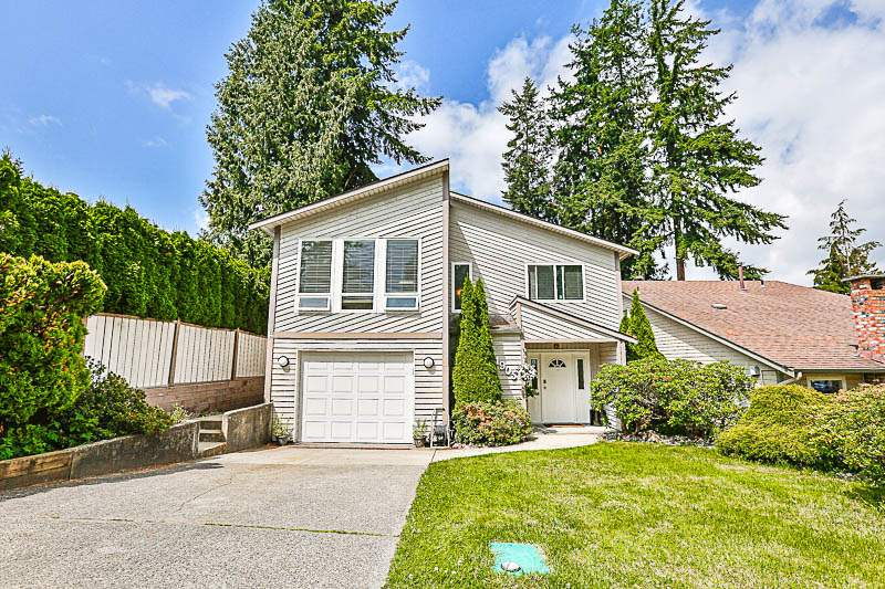 Detached at 11905 STAPLES CRESCENT, N. Delta, British Columbia. Image 1
