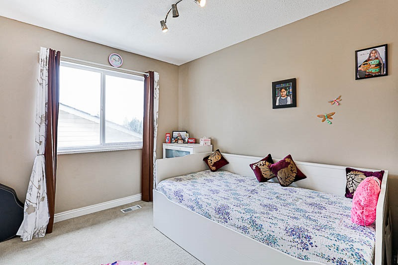 Detached at 11905 STAPLES CRESCENT, N. Delta, British Columbia. Image 15