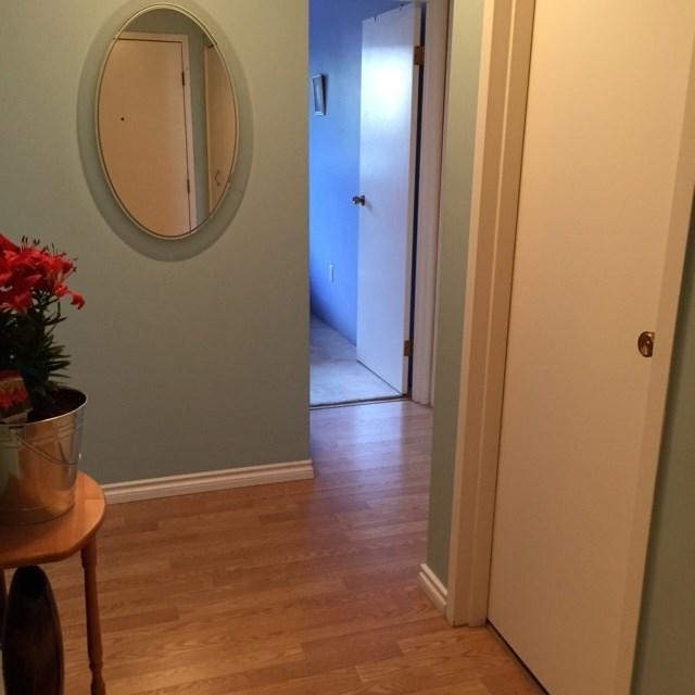 Condo Apartment at 107 371 ELLESMERE AVENUE, Unit 107, Burnaby North, British Columbia. Image 9