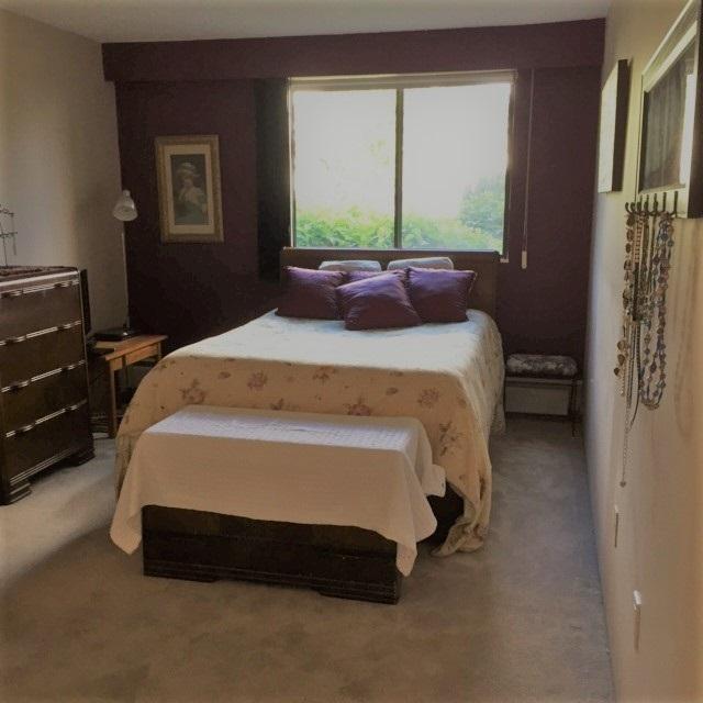 Condo Apartment at 107 371 ELLESMERE AVENUE, Unit 107, Burnaby North, British Columbia. Image 10