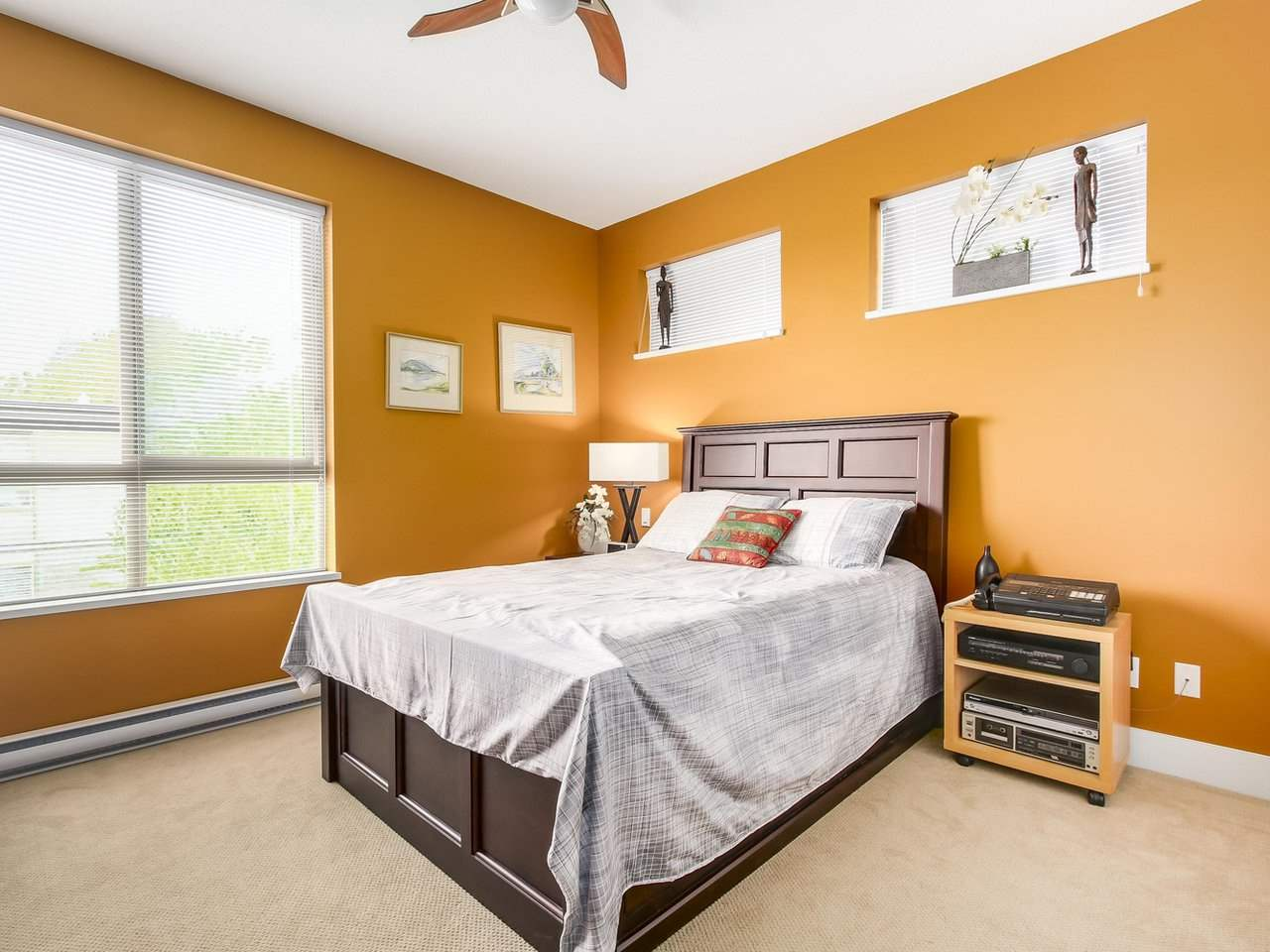 Condo Apartment at 602 7488 BYRNEPARK WALK, Unit 602, Burnaby South, British Columbia. Image 8