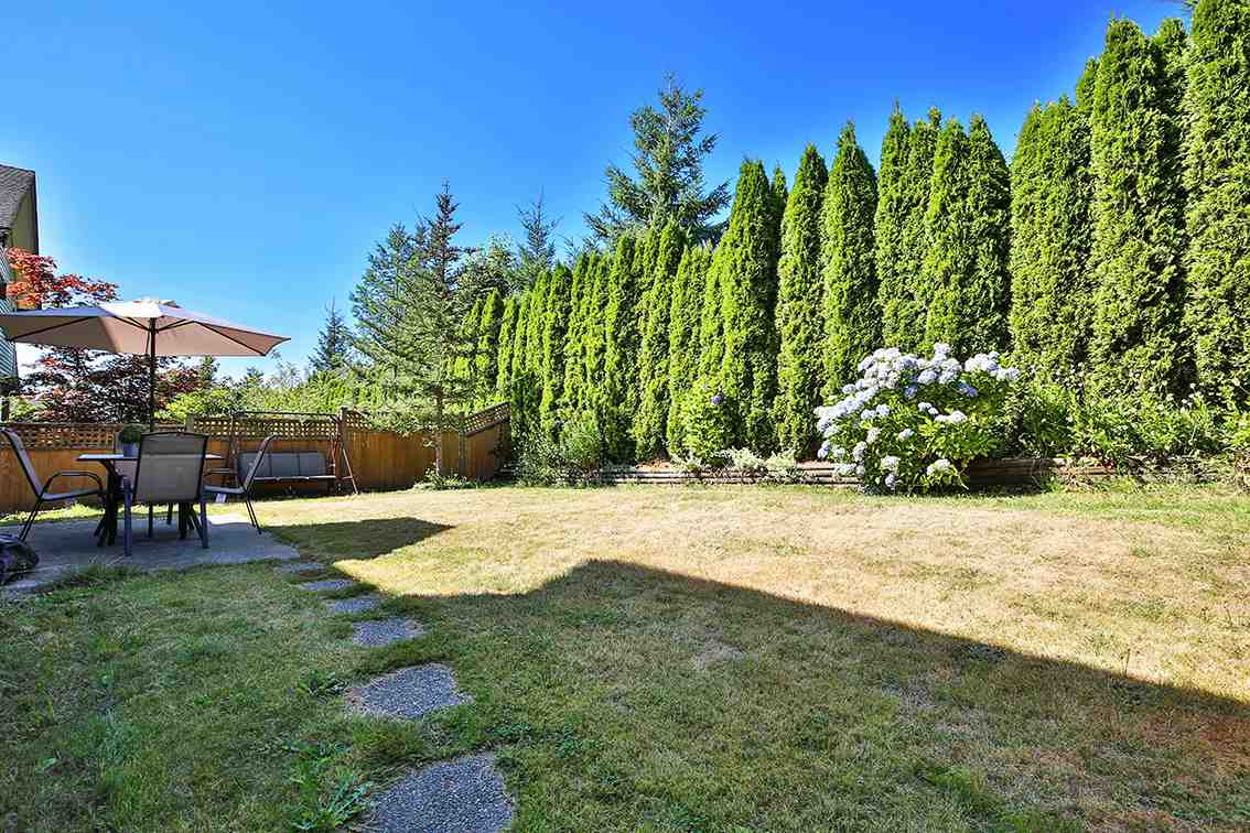Detached at 20211 70A AVENUE, Langley, British Columbia. Image 19