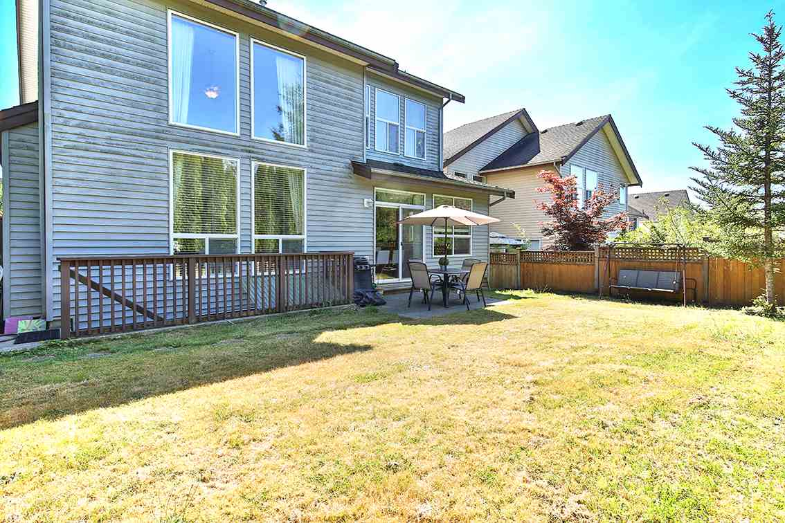 Detached at 20211 70A AVENUE, Langley, British Columbia. Image 20