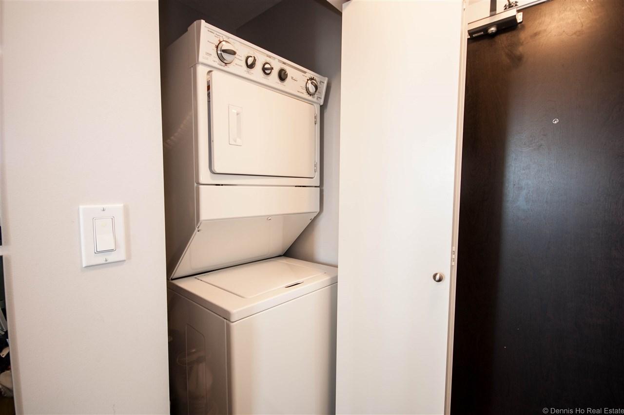 Condo Apartment at 2203 2133 DOUGLAS ROAD, Unit 2203, Burnaby North, British Columbia. Image 13