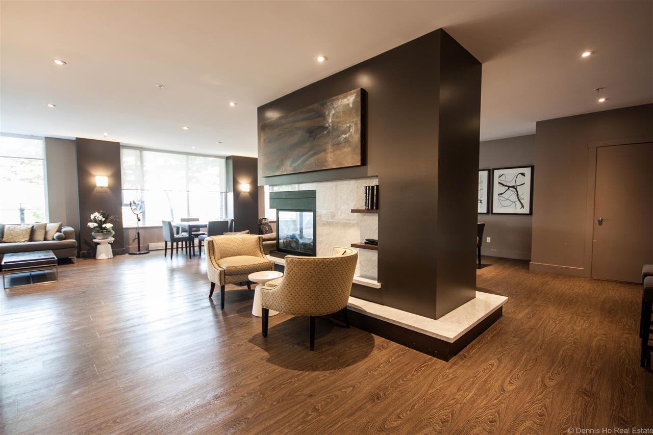 Condo Apartment at 2203 2133 DOUGLAS ROAD, Unit 2203, Burnaby North, British Columbia. Image 18